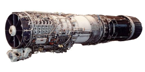 small resolution of ge j79 17 engine
