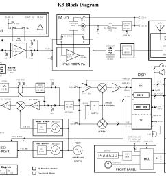 diagram lenovo k3 note diagram full version hd quality note diagram circuit diagram of k3011 circuit diagram k3 [ 3321 x 2660 Pixel ]