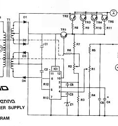http www qsl net wb4kdi powersupply pyramid ps 35 power supply png [ 1745 x 1096 Pixel ]