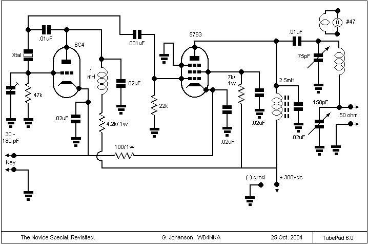 roger vivi ersaks: 2004 Glastron Gx Wiring Diagram