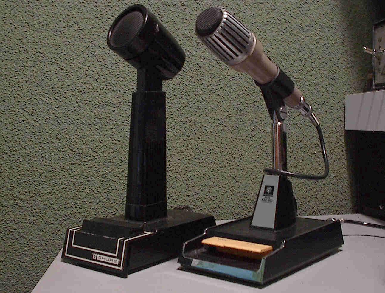 heil microphone wiring diagram nitrous purge shure 444 icm elsavadorla