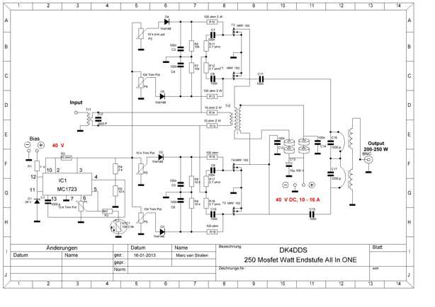 dk4dds_sdr_two_transceiver_project