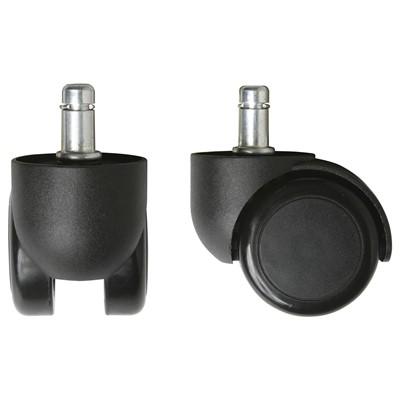 Bevco 3850S5  NonConductive DualWheel Hard Floor