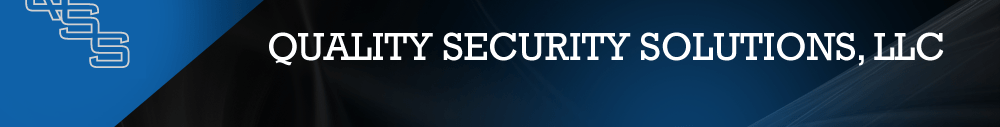 Md Security Solutions