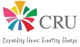 Image of CRU logo