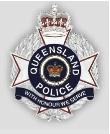 Qld-police-logo