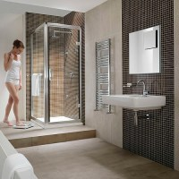 How to Remodel your Bathroom with Twyford Bathroom Products