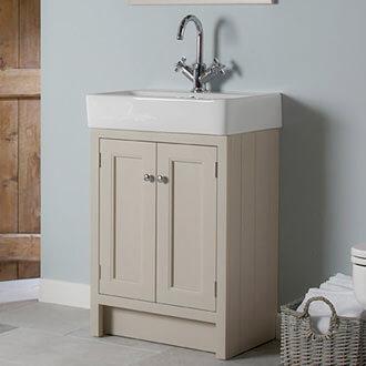 Designer Bathroom Furniture Vanity  Cabinets on SALE