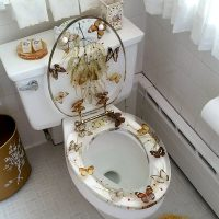 37 Weird & Strange Bathrooms Pics ! QS Supplies