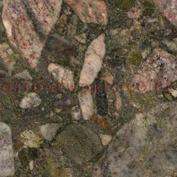 kitchen samples aid mixer cream granite worktop samples, 300 slabs stocked of interesting ...