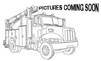Service Truck For Sale, Lube Truck, Mechanic Body, IMT