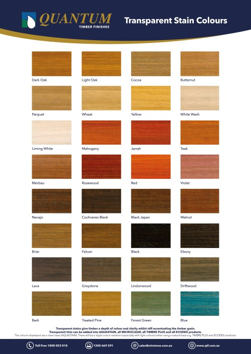small resolution of these colour charts are as close as possible to the actual colour however viewing on a screen can greatly change the appearance of a colour