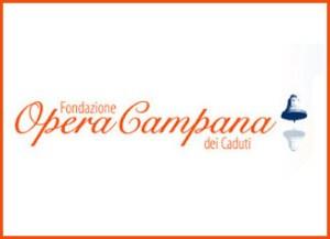 opera-campana-logo_3