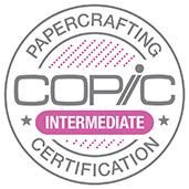 paper cert_logo_int