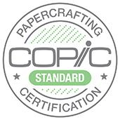 paper cert_logo_std