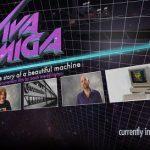 """Perché dovresti vedere """"Viva Amiga"""" se ami creare in digitale"""