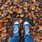 """Un settembre nel limbo del """"too big to be freelance"""""""