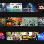 2 anni di Netflix: cosa ho amato, cosa mi è piaciuto e cosa… no.