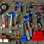 E' possibile svolgere il lavoro del sistemista da freelance?