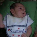 Mio figlio ha cambiato la mia vita