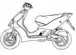 Kreidler Supermoto/Enduro 125 Ersatzteile