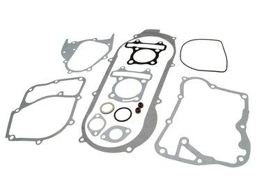 Lance Ersatzteile Motor Dichtungssatz Typ 743mm für GY6