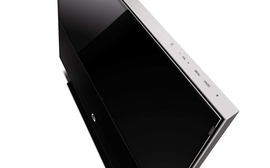 QUAD Industries launches Piezo technology (SEP)