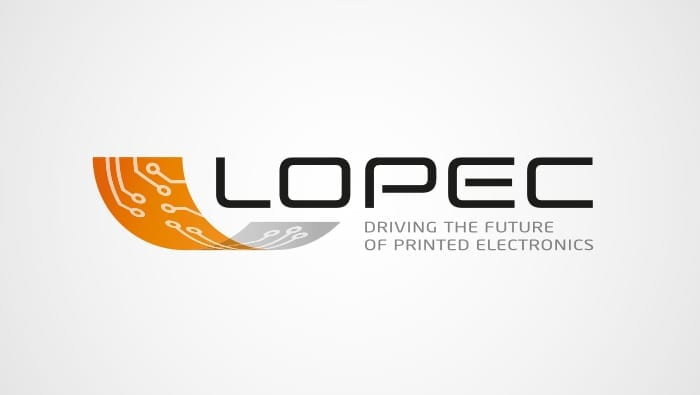 Meet Quad at LOPEC – Trade fair and conference for printed electronics