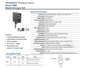 Leviton Occupancy Light Switch Wiring Diagram  wiring