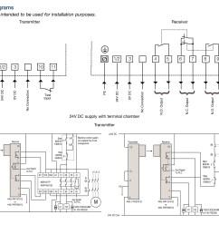 1947 dodge headlight switch wiring diagram dodge auto dodge ram 1500 wiring diagram dodge wiring harness diagram [ 2540 x 1655 Pixel ]