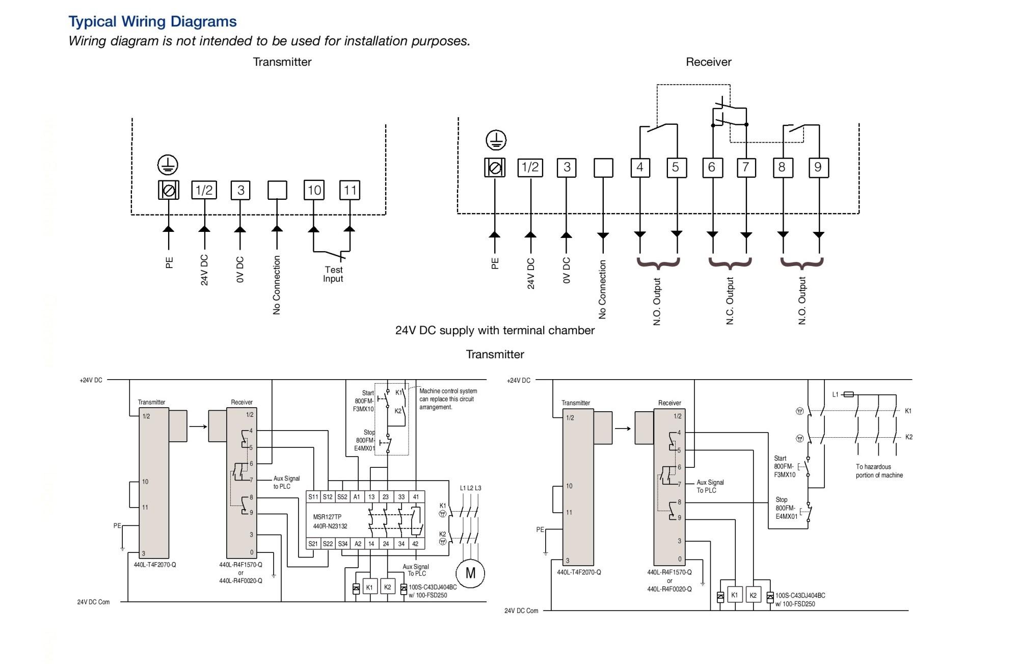 hight resolution of 1947 dodge headlight switch wiring diagram dodge auto dodge ram 1500 wiring diagram dodge wiring harness diagram