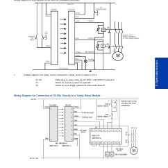 Siemens Vfd Wiring Diagram Ez Go Gas Golf Cart Pdf Motor Engine And