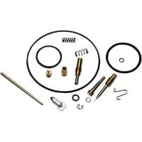 Yamaha YZ 125 Vergaserreparatursatz / Vergaser Reparatur