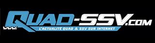 Quad-SSV.com l'actualité du quad et SSV