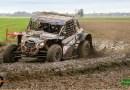 Compte-rendu du Rallye Plaines et Vallées