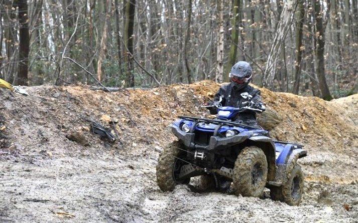 Yamaha lance une série de tutoriels vidéos.