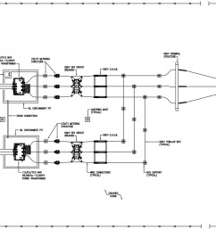 69kv 13 2kv substation feasibility design [ 1500 x 931 Pixel ]