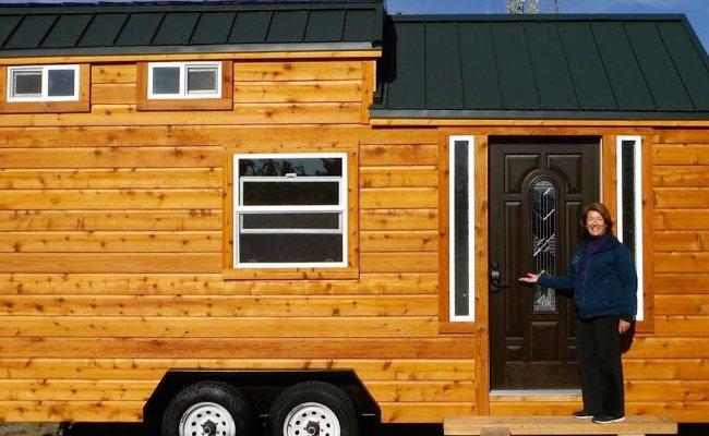 Living Small Brings Big Benefits Quad Cities Business News