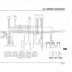 93 Honda Accord Starter Wiring Diagram Dyson Dc15 Animal Parts 2003 400ex Neutral Light Inop Atv Forum