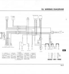 400ex wiring diagram wiring diagram expert honda 400ex engine diagram 01 400ex engine diagram [ 1316 x 952 Pixel ]
