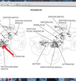 2004 Honda Foreman E 450 Wiring Diagram - honda atv ignition switch on polaris magnum wiring diagram, yamaha raptor 660 wiring diagram, yamaha kodiak wiring diagram, polaris rzr wiring diagram, yamaha blaster wiring diagram, polaris scrambler wiring diagram, suzuki vinson wiring diagram, yamaha big bear wiring diagram, polaris ranger wiring diagram, yamaha rhino wiring diagram, kawasaki bayou wiring diagram, yamaha grizzly wiring diagram, arctic cat wiring diagram, polaris sportsman wiring diagram, suzuki king quad wiring diagram, honda helix wiring diagram, suzuki eiger wiring diagram, honda big red wiring diagram, kawasaki brute force wiring diagram, honda rincon wiring diagram,