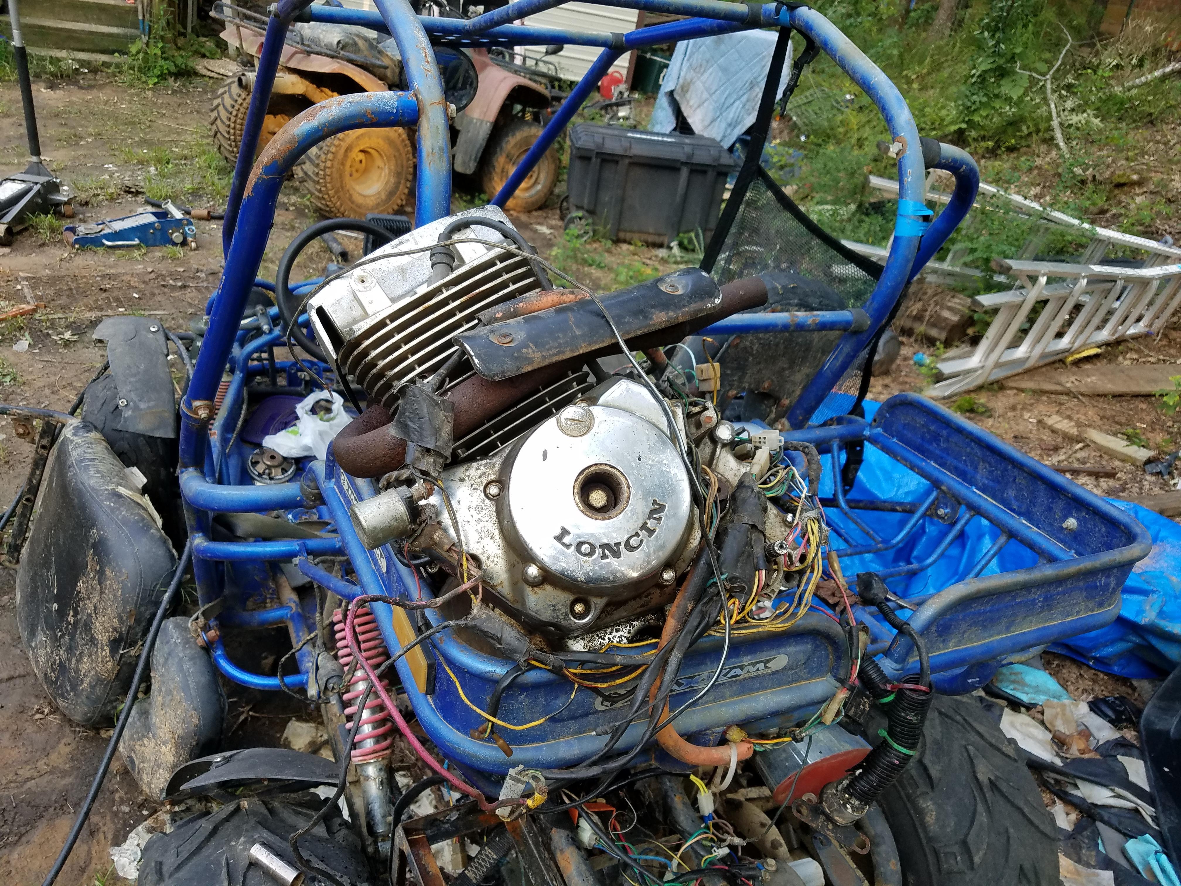 Wiring Diagram Further Honda Rebel Wiring Diagram On H Engine Diagram