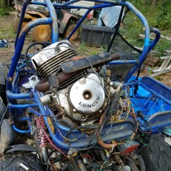 Loncin Atv Wiring Diagram Msd Ignition 6200 250 Needed Other Brands Forum