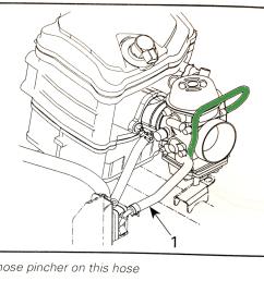 hose2 png [ 1280 x 927 Pixel ]