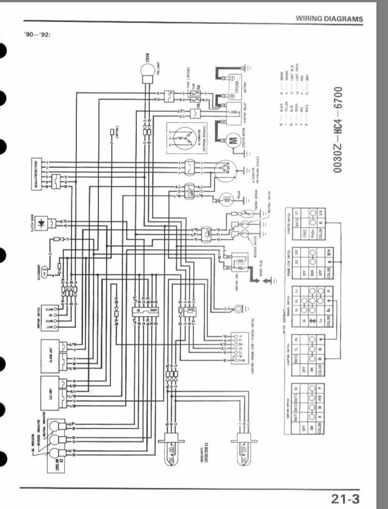 2005 Dodge Magnum Radio Wiring Diagram For Your Needs