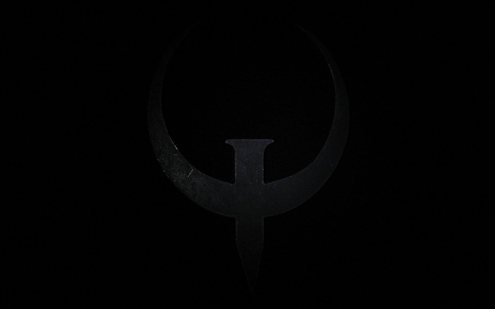 Quake Wallpapers  Quaddictedcom