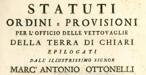 statuto-ordini-provisioni