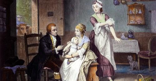 jenner-vaccino-vaiolo