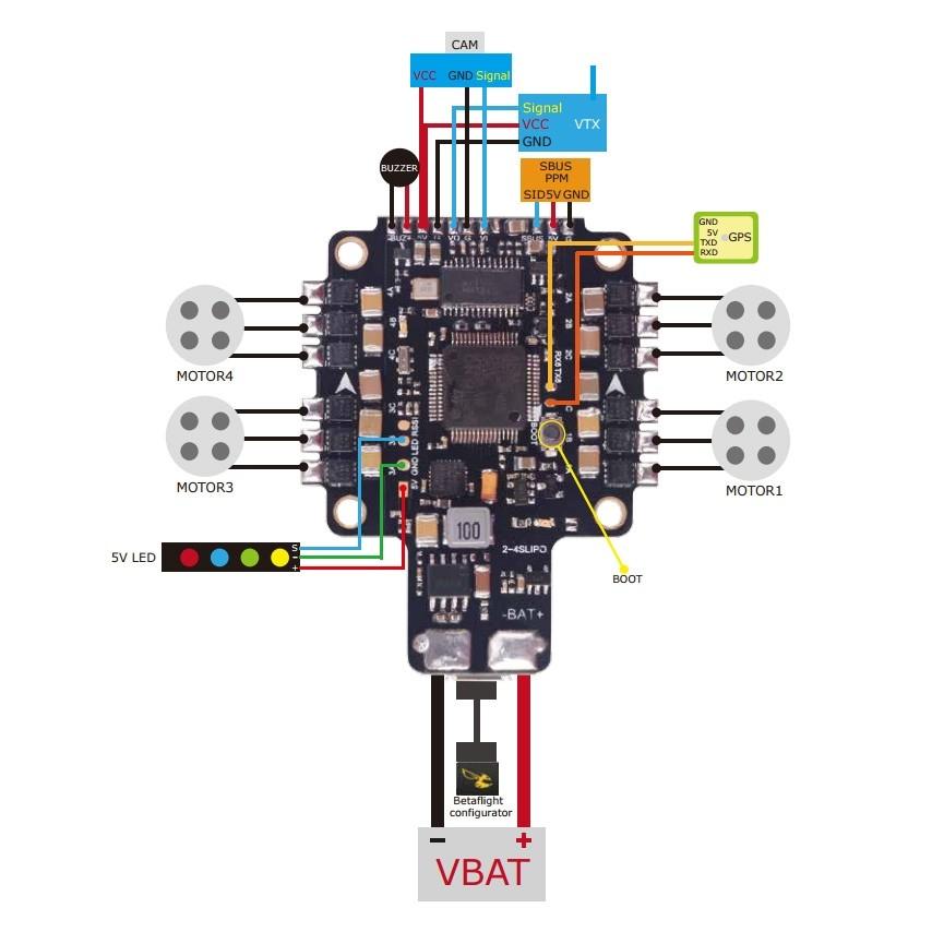Land Rover Series 3 Heater Wiring Diagram Wiring Schematics And