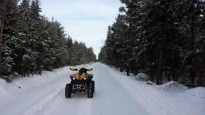 hubert robin quadiste winter 001